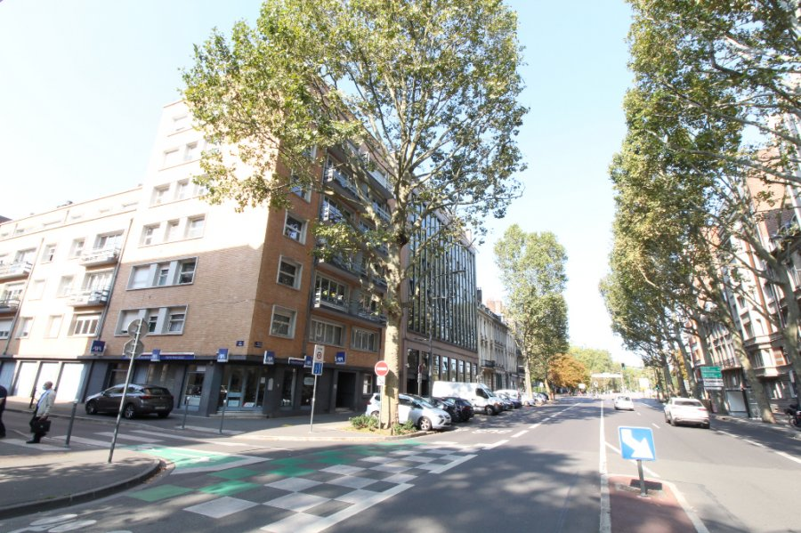 acheter appartement 3 pièces 70 m² lille photo 1