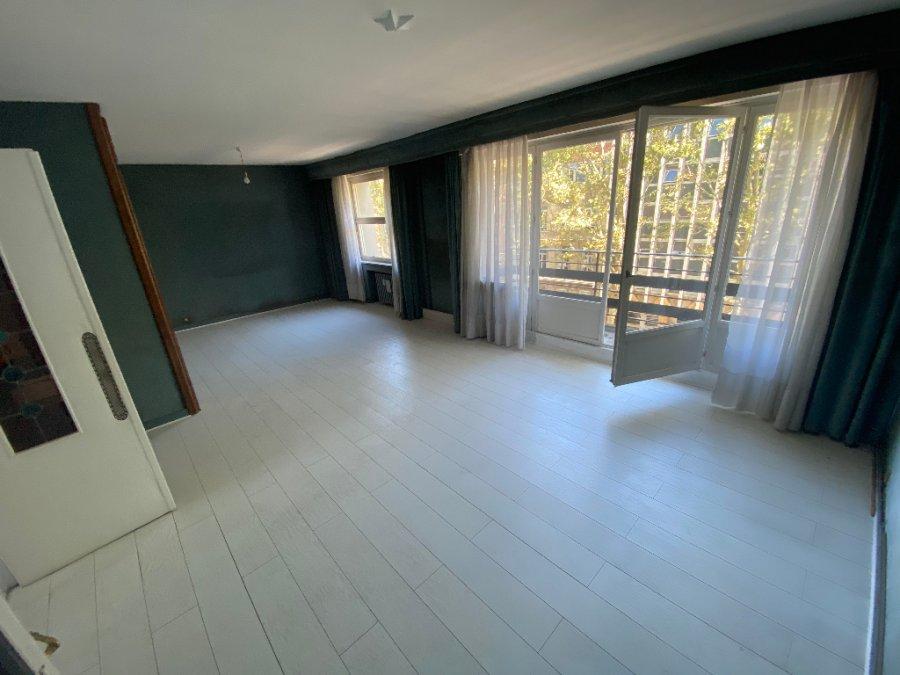 acheter appartement 3 pièces 70 m² lille photo 3