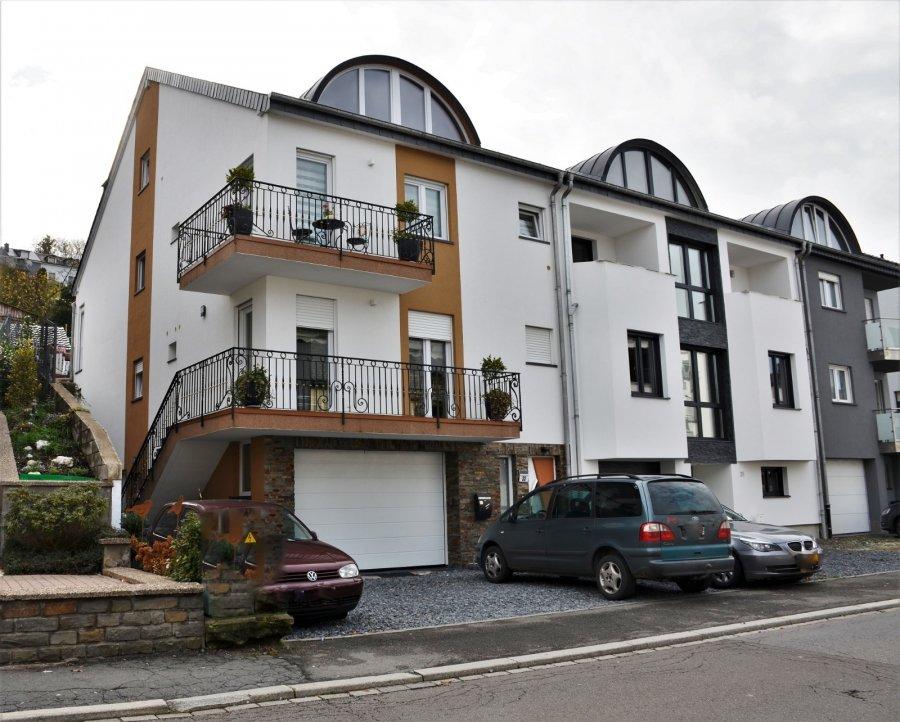 acheter maison 5 chambres 350 m² wiltz photo 1