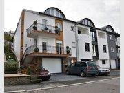 Maison à vendre 5 Chambres à Wiltz - Réf. 7008340