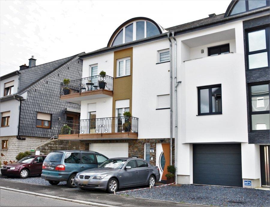 acheter maison 5 chambres 350 m² wiltz photo 2