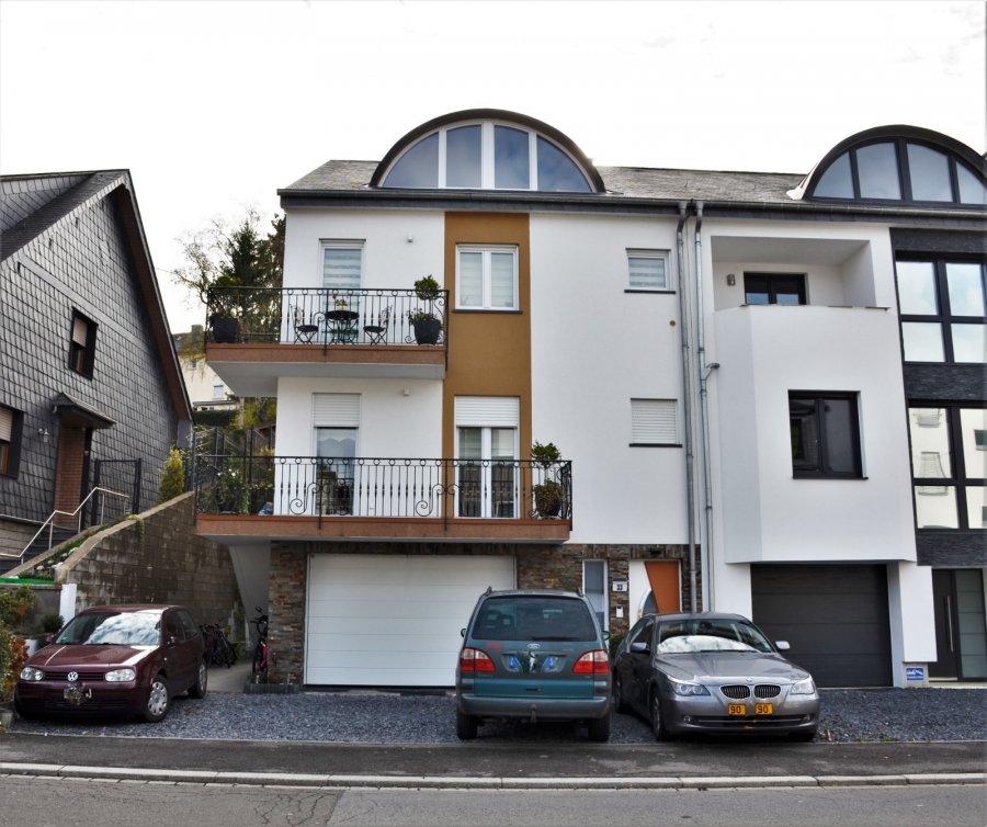 acheter maison 5 chambres 350 m² wiltz photo 3