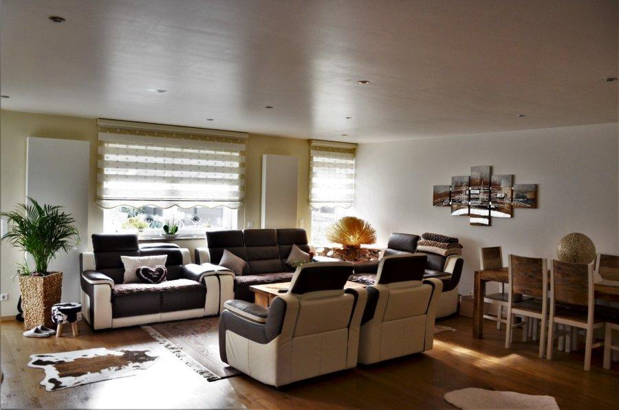acheter maison 5 chambres 350 m² wiltz photo 5