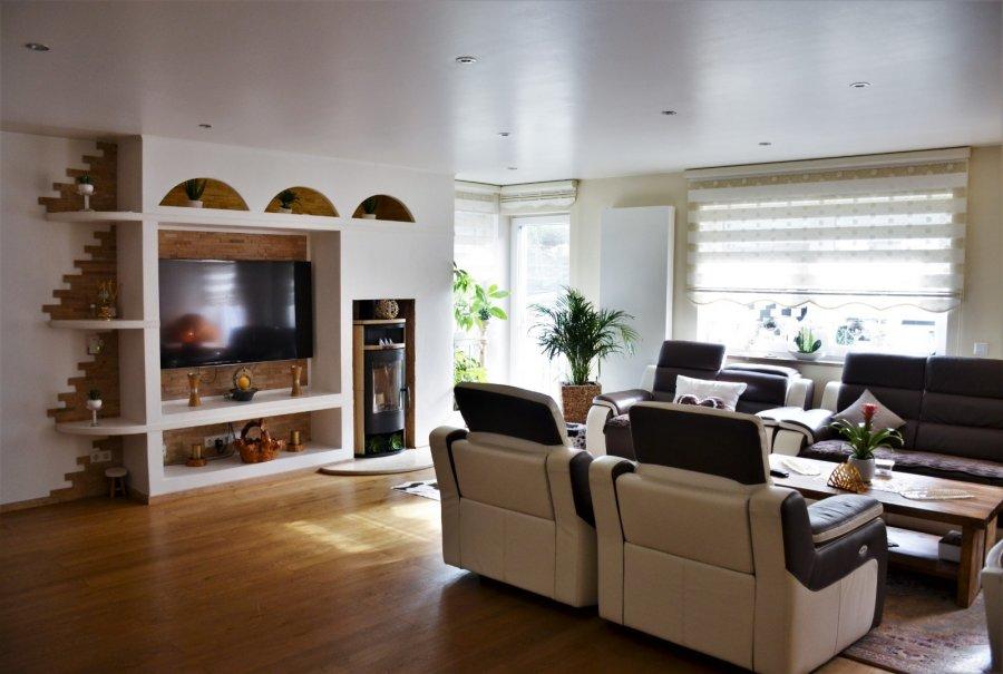 acheter maison 5 chambres 350 m² wiltz photo 6