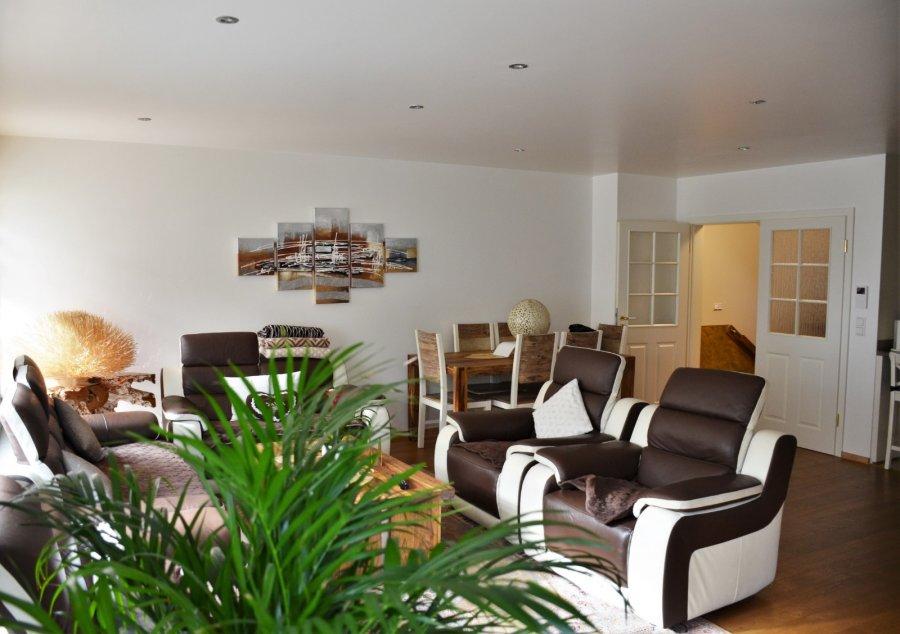 acheter maison 5 chambres 350 m² wiltz photo 7