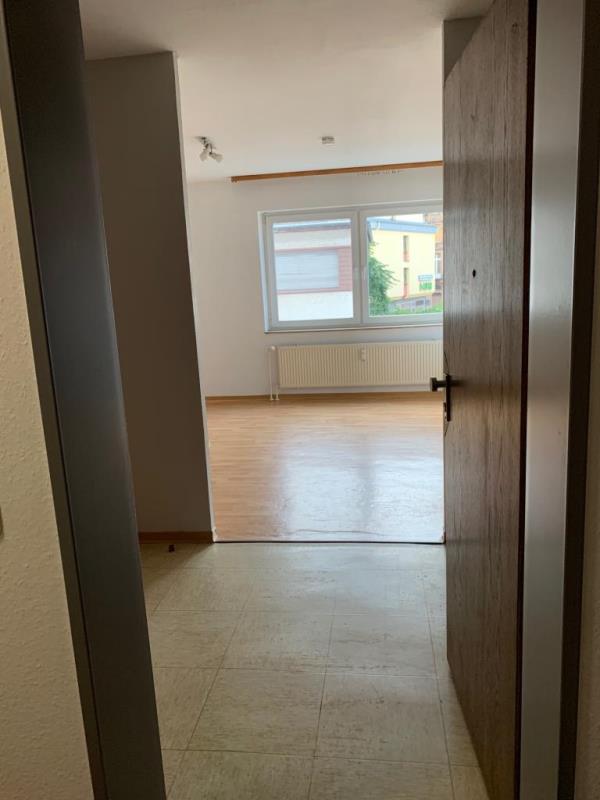 wohnung mieten 1 zimmer 24 m² trier foto 5