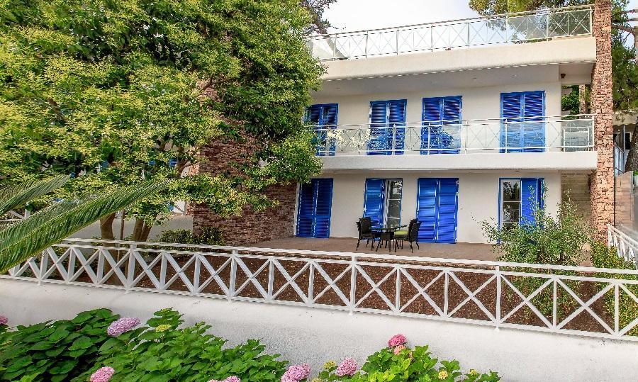 Villa à vendre 3 chambres à Sutomore