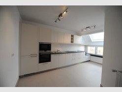 Duplex à louer 3 Chambres à Luxembourg-Limpertsberg - Réf. 4870484
