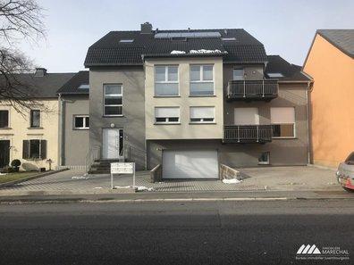 Apartment for sale 3 bedrooms in Keispelt - Ref. 6185300