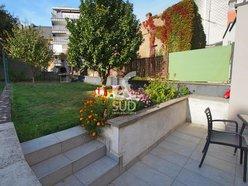 Doppelhaushälfte zum Kauf 4 Zimmer in Esch-sur-Alzette - Ref. 6058324