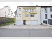 Office for rent in Alzingen - Ref. 6390100