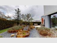 Maison individuelle à vendre 5 Chambres à Capellen - Réf. 7311700