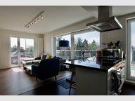 Apartment for rent 2 bedrooms in Strassen - Ref. 7184724