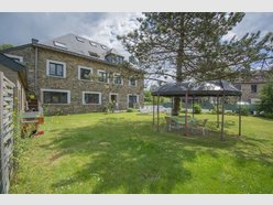 Apartment for sale in Libramont-Chevigny - Ref. 6402388