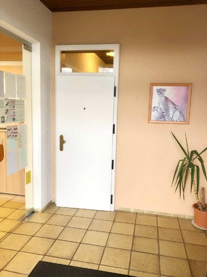 büro kaufen 3 zimmer 0 m² kinderbeuern foto 7