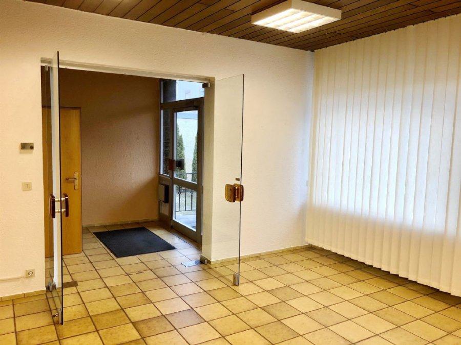 büro kaufen 3 zimmer 0 m² kinderbeuern foto 6