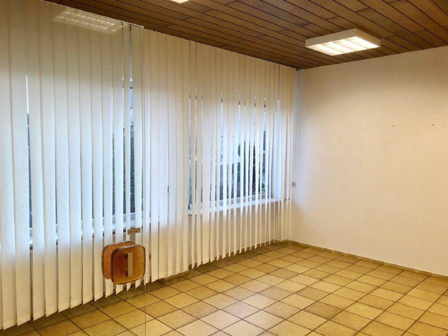 büro kaufen 3 zimmer 0 m² kinderbeuern foto 5