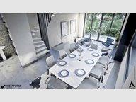 House for sale 4 bedrooms in Bertrange - Ref. 7065940