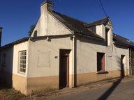Maison à vendre F4 à Guémené-Penfao - Réf. 6021460