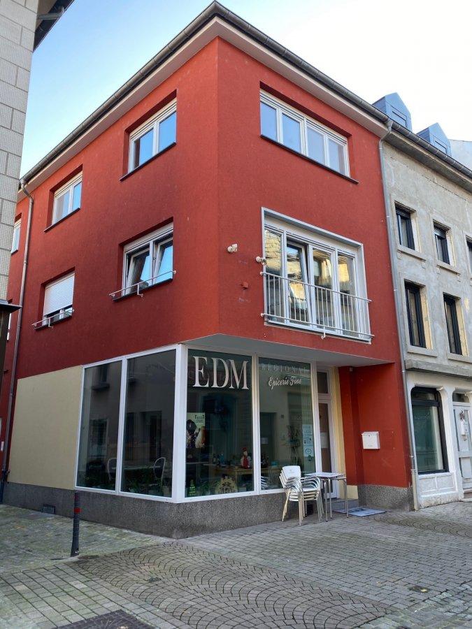 Local commercial à Grevenmacher
