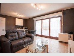 Studio for rent 1 bedroom in Arlon - Ref. 6689364