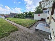 Appartement à vendre F4 à Épinal - Réf. 7230036