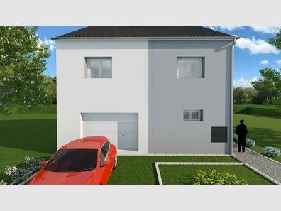 Haus zum Kauf 4 Zimmer in Wahl - Ref. 6517332