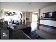 Maison mitoyenne à vendre 3 Chambres à Bettembourg - Réf. 6193748