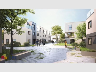 House for sale 3 bedrooms in Mertert - Ref. 6926932