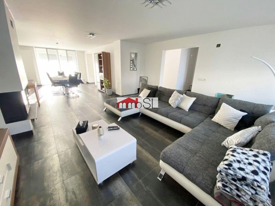 house for buy 6 bedrooms 295 m² tuntange photo 3