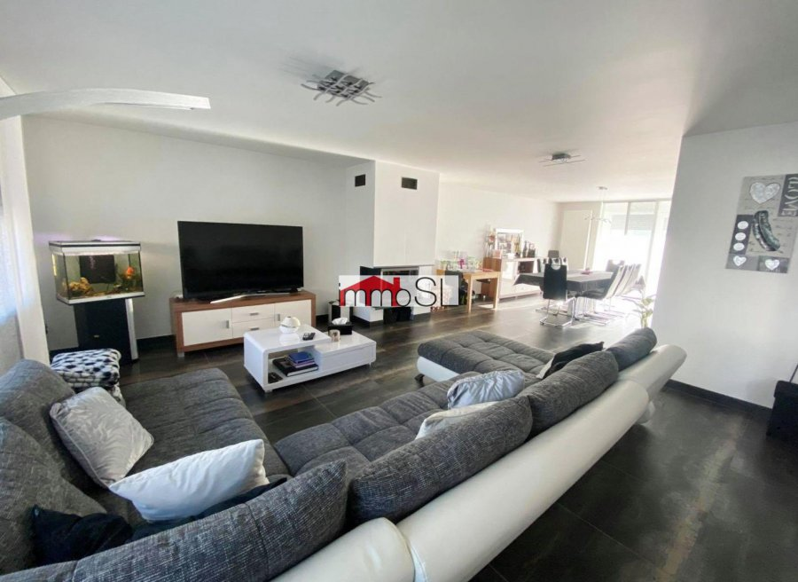 house for buy 6 bedrooms 295 m² tuntange photo 2