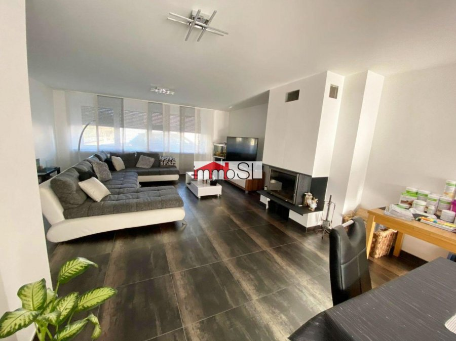 house for buy 6 bedrooms 295 m² tuntange photo 5