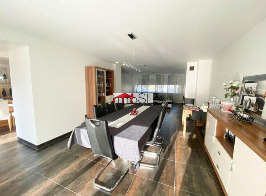 house for buy 6 bedrooms 295 m² tuntange photo 4