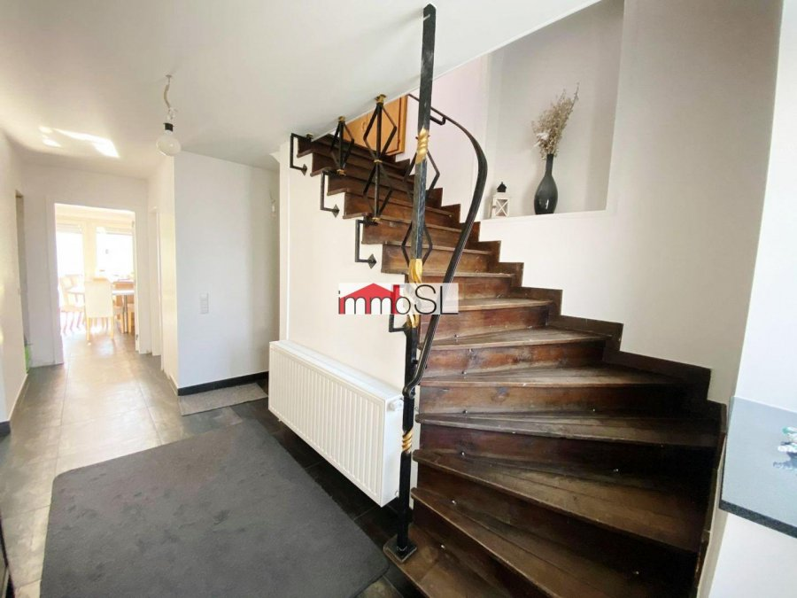house for buy 6 bedrooms 295 m² tuntange photo 1