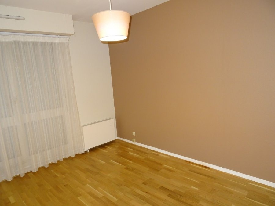 louer appartement 4 pièces 81.87 m² villers-lès-nancy photo 3