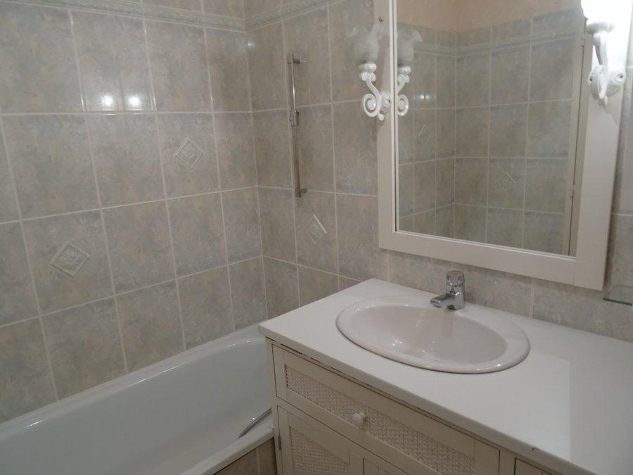 louer appartement 4 pièces 81.87 m² villers-lès-nancy photo 5