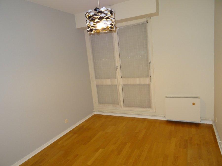 louer appartement 4 pièces 81.87 m² villers-lès-nancy photo 2