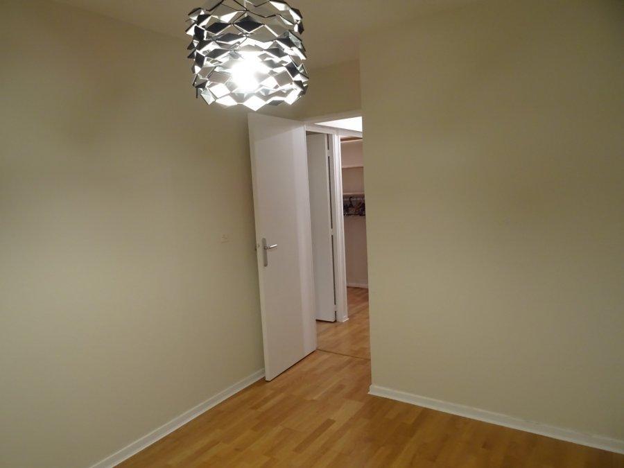 louer appartement 4 pièces 81.87 m² villers-lès-nancy photo 4