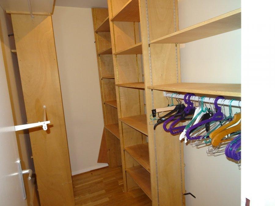 louer appartement 4 pièces 81.87 m² villers-lès-nancy photo 6