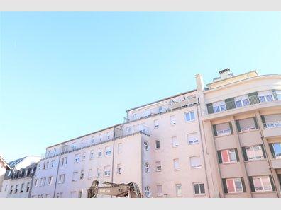 Penthouse à vendre 2 Chambres à Esch-sur-Alzette - Réf. 6681172