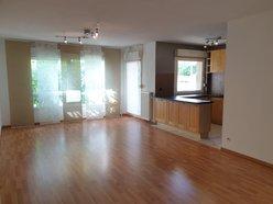 Appartement à vendre F3 à Hettange-Grande - Réf. 6554452