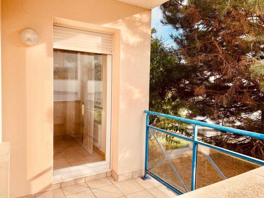 acheter appartement 3 pièces 67.13 m² hettange-grande photo 4