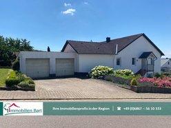 Haus zum Kauf 6 Zimmer in Perl - Ref. 6951764