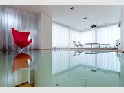 Duplex à vendre 1 Chambre à Luxembourg-Cessange - Réf. 5845844