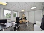 Bureau à louer à Rodange - Réf. 6173524