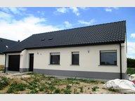 Maison à vendre F5 à Templeuve-en-Pévèle - Réf. 6054740