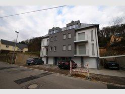 Duplex à louer 2 Chambres à Luxembourg-Muhlenbach - Réf. 5993300