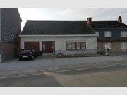 Haus zum Kauf 1 Zimmer in Geer - Ref. 6259540