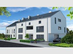 Triplex à vendre 4 Chambres à Munsbach - Réf. 6263636