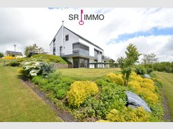 House for sale 7 rooms in Neuerburg - Ref. 6660948
